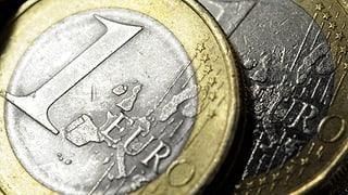 Schweiz und EU verhandeln über Zinsbesteuerung