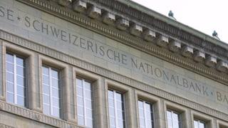 52 Millionen Franken weniger für den Aargau