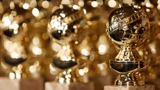 Das sind die Golden-Globe-Nomininationen 2018