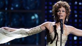 Whitney Houston: Endgültiger Autopsiebericht liegt vor
