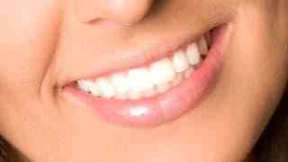 Auf der Suche nach dem strahlenden Lächeln