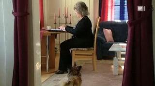 Pensionskassen-Ärger: Tipps für Versicherte