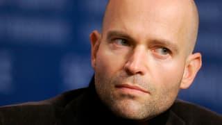 Marc Forster - Ein Schweizer in Hollywoods Regie-Elite