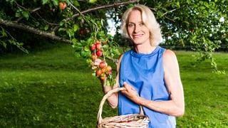 Video «Béatrice Meier aus Lustdorf TG» abspielen