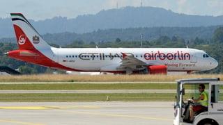 Etihad hat als Grossaktionärin von Air Berlin und Alitalia in Europa viel riskiert. Wohl zu viel. Eine Einschätzung.
