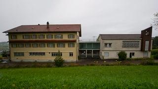Asylzentrum Fischbach: Zurück auf Feld eins