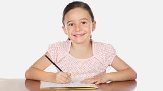 Eltern kritisieren Klassenfoto-Produktion auf Vorrat (Artikel enthält Audio)