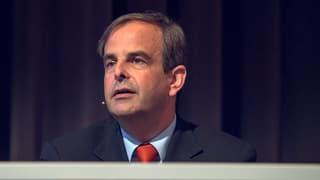 Ja-Parolen zur Altersvorsorge 2020 und Ernährungssicherheit
