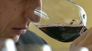 Wein ohne Alkohol ist kein Trinkgenuss