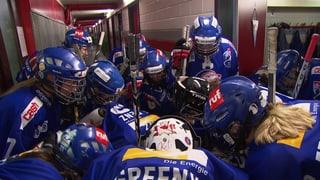Video «Teamsport» abspielen