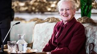 Dänische Königin stellt Anforderungen an Einwanderer