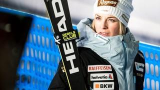Lara Gut-Behrami betg al final