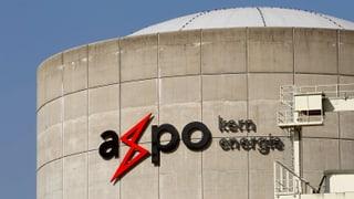 Die jüngsten Zahlen des Stromkonzerns sind besser als erwartet: Totalumbau der Firma abgebrochen