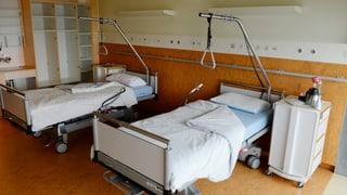 Ospital Tavau passa 5 milliuns deficit