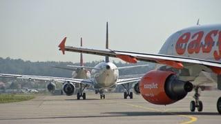 Fliegen zum Spottpreis: Bei dieser Politik zahlt das Klima drauf