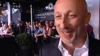 Regisseur Hirschbiegel: «Die englische Presse hasst meinen Film»