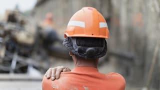 Härtetest für den Schweizer Lohnschutz