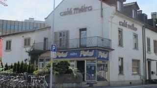 Aarauer Prostituierten-Mörder bleibt in Lenzburg in Haft