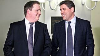 Für oder gegen die EU: Die Isländer sollen entscheiden