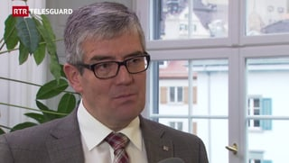 Parolini: «Pudess avair consequenzas fitg nauschas»