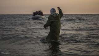 Wie verändern Flüchtlinge und Migranten die Politik in Europa?