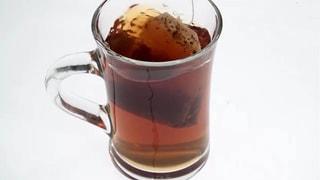 Earl-Grey-Tee im Test: Welcher schmeckt am besten? (Artikel enthält Video)