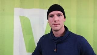 Tiefgang, Turn-up & Autotune: «BÂLΩNCE» von Kush Karisma