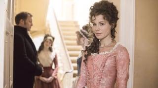 Fast jeder Satz verbirgt eine Pointe: «Love & Friendship» stammt zwar nicht von Jane Austen, basiert aber auf einem ihrer Frühwerke.