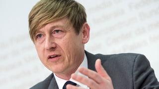 Preisüberwacher kritisiert Kanton Baselland hart
