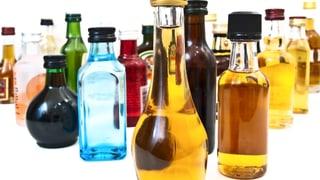Nachtleben: Schärferes Alkoholgesetz soll helfen