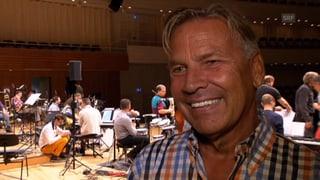 Neo-Pensionär Kurt Zurfluh: «Ich bin glücklicher denn je»