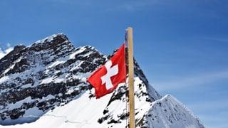 Schweizer Tourismusbranche lockt mit Schnäppchenangeboten