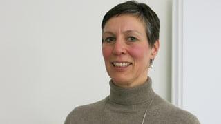Geburtshaus-Gründerin: «Gebären ist die Urkompetenz von Frauen»