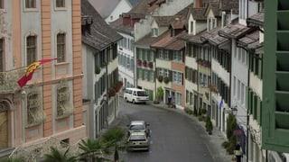 Die CVP Bischofzell will keinen Rücktritt Mattles