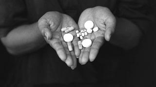 Schnelle HIV-Therapie schützt alle