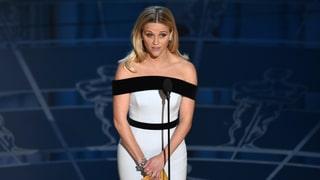 Reese Witherspoon, Jared Leto & Co: Das sind die Oscar-Laudatoren