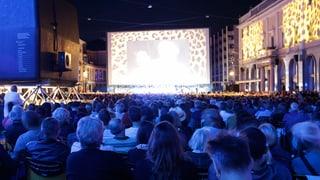 Was dieses Jahr in Locarno zu reden geben wird