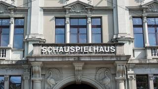 Kanton Schwyz steigt aus Kulturlastenausgleich aus