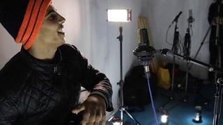 Musikprojekte mit Flüchtlingen: Was bringen sie wirklich?