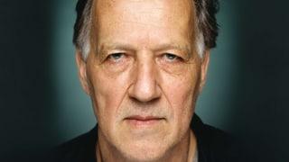 Werner Herzog: Blicke in den Abgrund