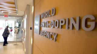 Russische Hacker knacken Anti-Doping-Agentur