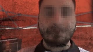 Mutmasslicher Arboner Dschihadist beschäftigt Polizei