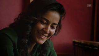 Zeinab – eine Muslimin zwischen den Kulturen (Artikel enthält Video)
