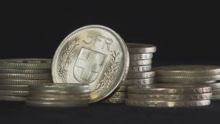 Viele Banken beraten schlecht bei Silbermünz
