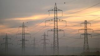 Energiestrategie «light» – Subventionen willkommen!