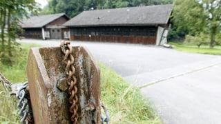 Schwyz will die Situation für die Fahrenden verbessern