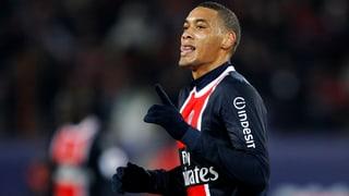 Französischer Goalgetter verstärkt YB