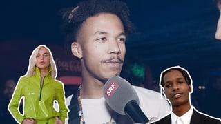 Kriminalität im Hip-Hop: Wo liegt die Grenze bei den Fans?