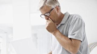 Aargauer Dilemma mit dem Vermögensverzehr von IV-Rentnern