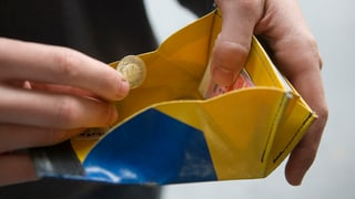 Baselbieter SVP will Sozialhilfe umbauen